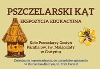 Pszczelarski Kąt